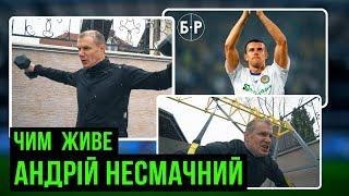 НЕСМАЧНЫЙ высказывание о мире сатаны отказ Михайличенко и нагрузки Газзаева