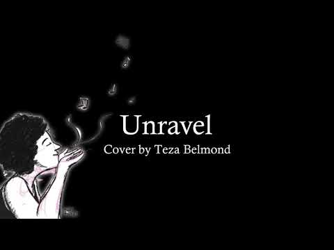 Unravel (Cover)