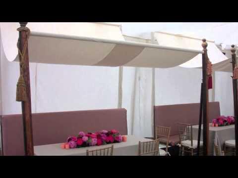 Nashville Tent u0026 Awning & Nashville Tent u0026 Awning - YouTube