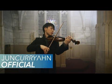 Sam Smith - Lay Me Down [Violin Cover]