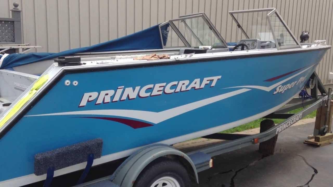 Boats Parts Crestliner Pontoon Boat Wiring Diagram