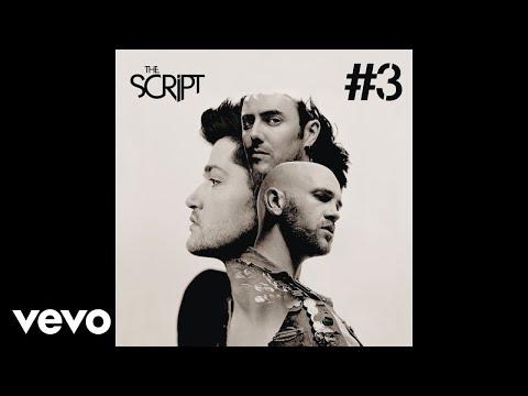 Клип The Script - Hurricanes