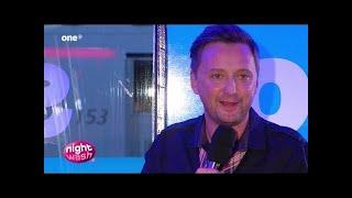 Ole Lehmann über die Selbstmordrate in Österreich