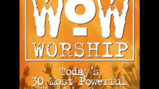 Download In That Day - Praise Band MP3 song and Music Video