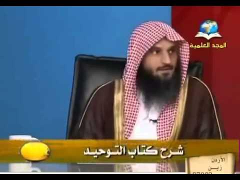 Shaykh Abdur Razzaq Al BadrHafidhdullaah