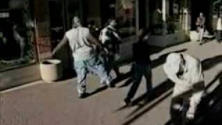 SHOCKING! - Bystander Effect | Kitty Genovese | Social Psychology