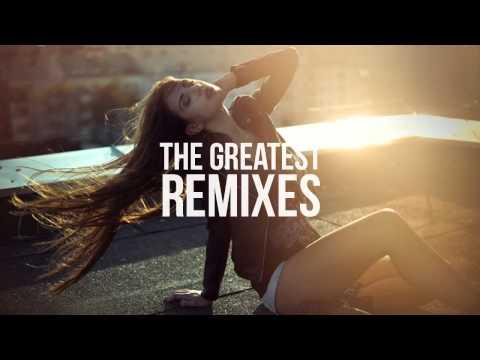 Justin Timberlake - What Goes Around.. Around (MUTO Remix)