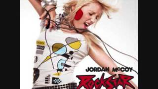 Watch Jordan Mccoy Rockstar video