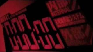 Evangelion AMV - Rammstein & Tatu - Rebuild - The End Of Evangelion -