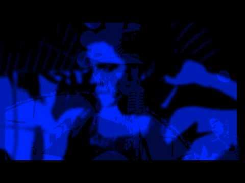 PHILIPPe - ´´Zwischen Raum & Zeit´´