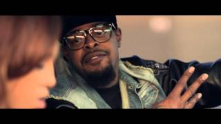 Watch Kutt Calhoun Same Thing video