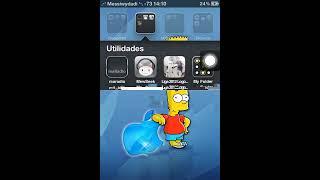 Descargar música en tu iPhone gratis