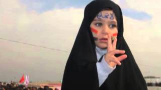 سوف نبقى هنا - إخراج الرابطة العراقية