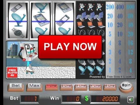 Vegas 7 Casino | Clark Corey Portfolio Casino