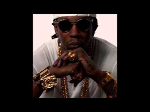 2 Chainz - Lotta Hoes