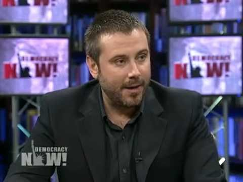 Jeremy Scahill: As Mass Uprising Threatens The Saleh Regime, A Look At The Covert U.S. War In Yemen