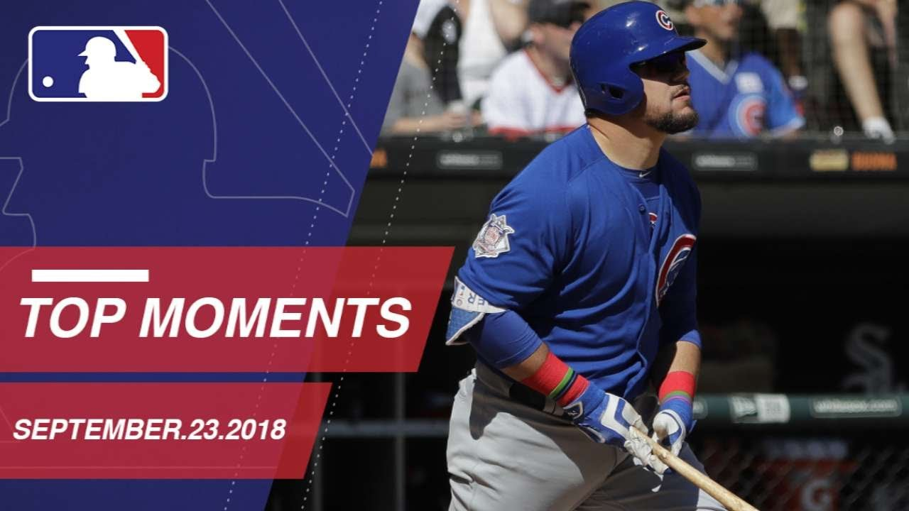top-10-moments-around-mlb-september-23-2018