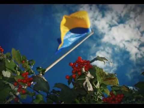 """""""Бандера - наш герой, Покрова - наше свято"""", - в центре Киева проходит Марш Славы героев - Цензор.НЕТ 4429"""