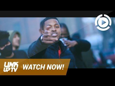 Tash - Money Talk [Music Video] @Tash_sm | Link Up TV