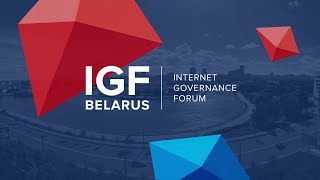 Personal data in Belarus: between business, security and human rights