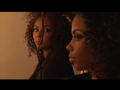 THE MAKING OF EGO HQ OFICIAL - BEYONCE