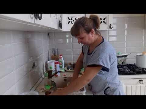 Как готовить фазана рецепты