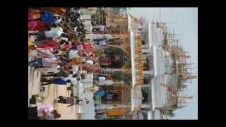 pedamiram jain temple bhimavaram