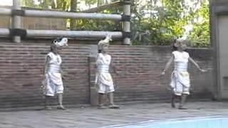 Entok - Entok Tak Kandani