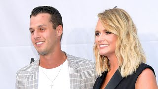 Download Miranda Lambert Totally Trusts Her Husband! Except … 😬 Mp3 and Videos