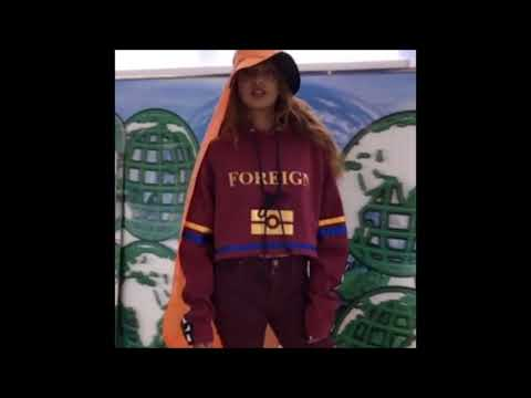 M.I.A. - ISIS