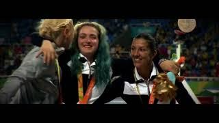 Ambasciatori dello Sport Paralimpico  - Il team