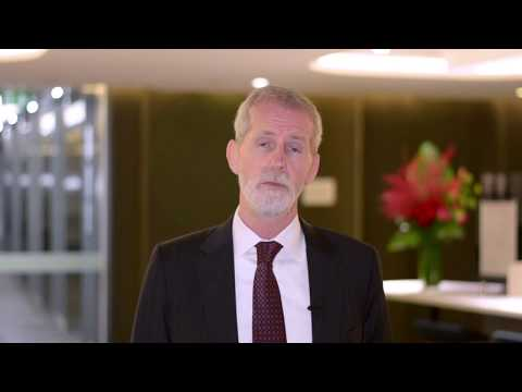 CBRE Hotels: Quarterly Update on the dynamic Australian Hotel Market
