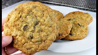 DOUBLETREE COOKIE RECIPE  Fresh Baked Chocolate Chip Cookies