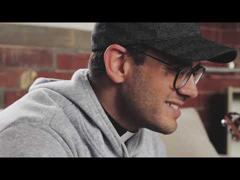 Be Alright (Dante Bowe Cover) - Fr. Rob Galea feat. Timothy Li and Imy Lou