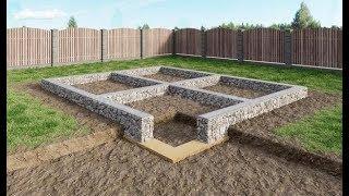 Самомесные бетоны ульяновск купить бетон цена