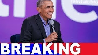 Obama Laughed In America's Face Bragging About Disgusting Deal, That Will Effect Next Gene