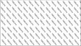 Vuelo 5763 con Alberto Lencina Edicion 181