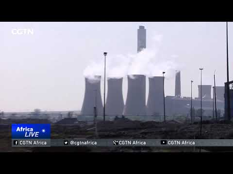 SA: Business empire on the brink of collapse