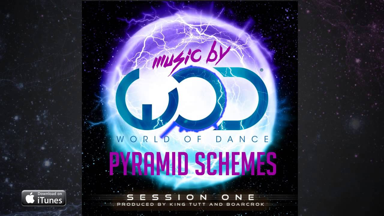music by world of dance session one download