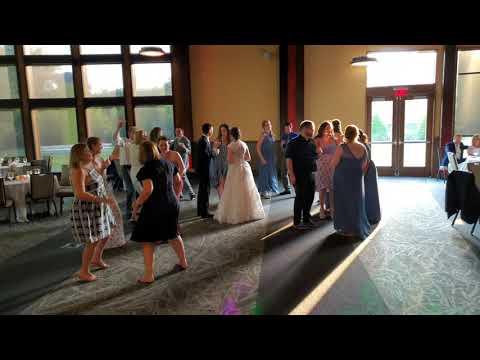 wedding-gig-log-|-gheens-foundation-lodge-|-louisville-ky