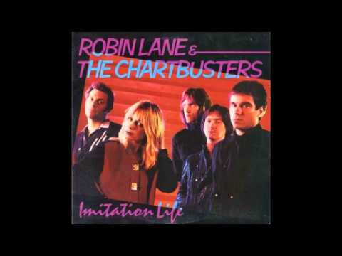 Robin Lane ~ Send Me An Angel