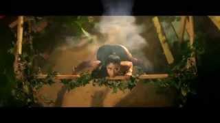 Nicki Minaj - Anaconda (Fart Remix)