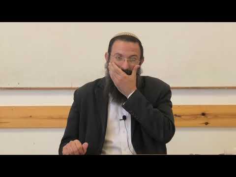 הלכות קוצר ולש בשבת סימן שכא סעיפים יג-יד. הרב אריאל אלקובי שליט''א