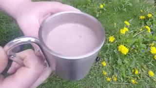 The Carabiner Mug Review