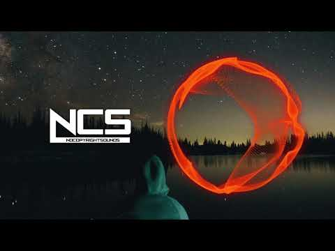 Summer Was Fun & Laura Brehm - Prism [NCS Release]