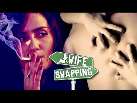 Hindi Movies 2015 Full Movie | Wife Swapping | Raina Bassnet | Hindi Movies 2015 Full Movie