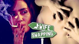 Hindi Movies 2015 Full Movie | Wife Swapping | Raina Bassnet | Hindi Movies 2015 Full Movie