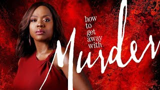 How to Get Away with Murder Season 5 Trailer (HD)
