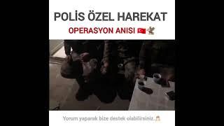 P.Ö.H Operasyon Anısı 🇹🇷