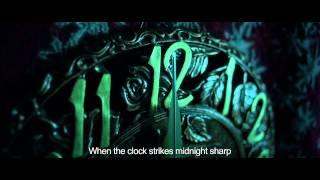 Horror Stories 2 - Trailer - Stockholm International Film Festival 2013
